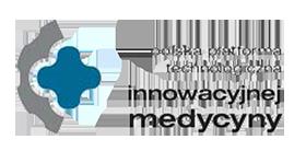 Członek Polskiej Platformy Technologicznej Innowacyjnej Medycyny